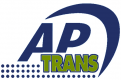 APtrans Logo